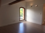 Renting House 3 rooms 65m² Toulouse (31100) - Photo 8