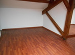 Location Appartement 3 pièces 65m² Saint-Victor-sur-Rhins (42630) - Photo 6