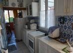 Vente Maison 4 pièces 100m² Saint-Denœux (62990) - Photo 6
