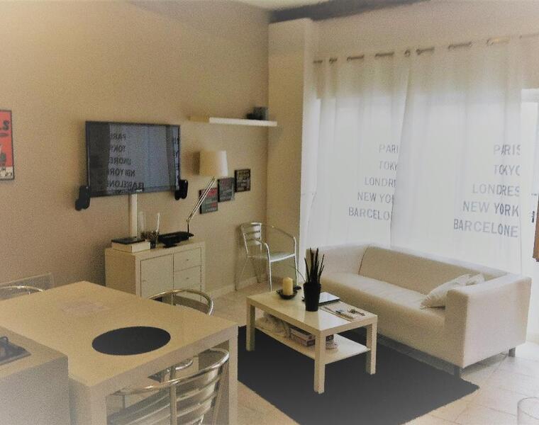 Sale House 3 rooms 65m² SECTEUR SAMATAN-LOMBEZ - photo