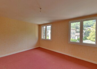 Sale Building 8 rooms 178m² Le Cheylard (07160) - photo