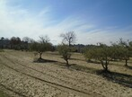 Sale Land La Tour-d'Aigues (84240) - Photo 3