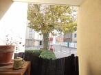 Location Appartement 2 pièces 33m² Oullins (69600) - Photo 4