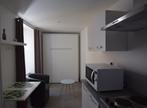 Vente Immeuble 3 pièces 40m²  - Photo 5