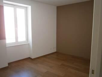 Location Appartement 4 pièces 88m² Cours-la-Ville (69470) - photo 2
