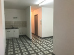 Renting Apartment 1 room 38m² Luxeuil-les-Bains (70300) - Photo 2