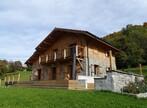 Vente Maison / Chalet / Ferme 5 pièces 165m² Villard (74420) - Photo 10