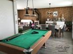 Sale House 4 rooms 99m² Hucqueliers (62650) - Photo 8