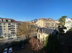 Location Appartement 4 pièces 120m² Grenoble (38000) - Photo 2