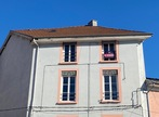 Vente Immeuble 185m² Voiron (38500) - Photo 1