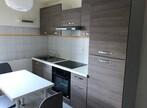 Location Appartement 1 pièce 22m² Bourg-de-Péage (26300) - Photo 2