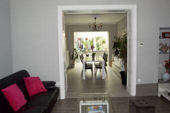 Vente Maison 8 pièces 175m² Bourbourg (59630) - Photo 1