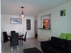 Vente Appartement 3 pièces 68m² Cambo-les-Bains (64250) - Photo 4