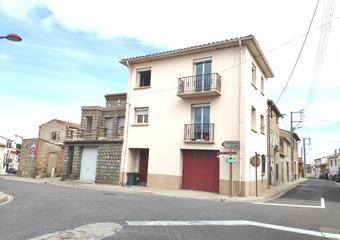 Location Maison 3 pièces 85m² Brouilla (66620) - Photo 1