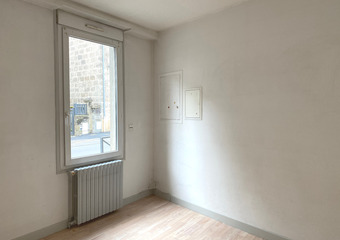 Location Appartement 2 pièces 37m² Brive-la-Gaillarde (19100) - photo