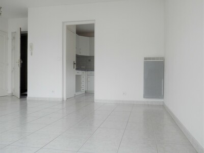 Vente Appartement 2 pièces 55m² Dax (40100) - Photo 4