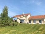 Vente Maison 200m² Saint-Genix-sur-Guiers (73240) - Photo 7