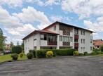 Vente Appartement 3 pièces 62m² Cambo-les-Bains (64250) - Photo 1