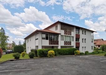 Vente Appartement 3 pièces 63m² Cambo-les-Bains (64250) - Photo 1