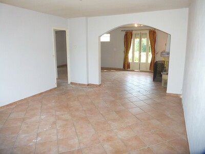 Sale House 6 rooms 144m² Houdan (78550) - Photo 4