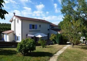 Vente Maison 5 pièces 157m² Vienne (38200) - Photo 1