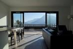 Sale Apartment 3 rooms 76m² Saint-Martin-le-Vinoux (38950) - Photo 16