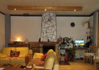 Vente Maison 7 pièces 200m² Le Bourg-d'Oisans (38520) - Photo 1