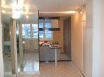 Location Appartement 4 pièces 70m² Échirolles (38130) - Photo 2