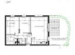 Vente Appartement 3 pièces 65m² Armentières (59280) - Photo 3