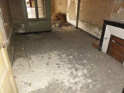 Vente Appartement 170m² Billom (63160) - Photo 12