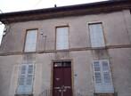 Vente Maison 6 pièces 130m² Thizy (69240) - Photo 2