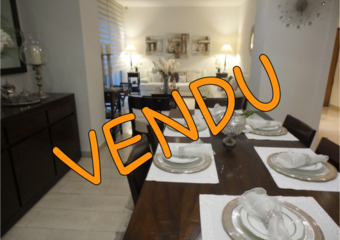 Vente Appartement 6 pièces 176m² Mulhouse (68100) - Photo 1