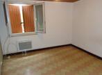 Vente Maison 4 pièces 77m² Villelaure (84530) - Photo 4