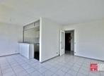 Vente Appartement 2 pièces 50m² Ville-la-Grand (74100) - Photo 2