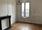 Location Appartement 2 pièces 40m² Le Havre (76600) - Photo 1