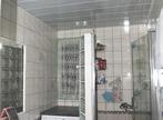 Vente Maison 5 pièces 124m² Cabannes (13440) - Photo 8