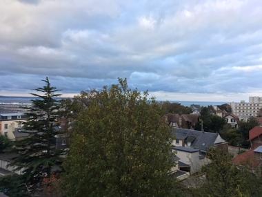 Vente Appartement 3 pièces 46m² Le Havre (76620) - photo