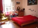 Vente Appartement 3 pièces 86m² Grenoble (38000) - Photo 2