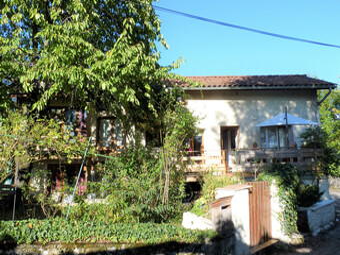 Vente Maison 5 pièces 10m² Meylan (38240) - Photo 1