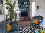 Vente Maison Le Havre (76600) - Photo 5