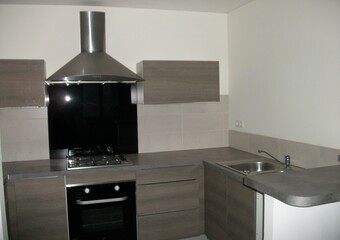 Location Appartement 3 pièces 64m² Chauny (02300) - Photo 1