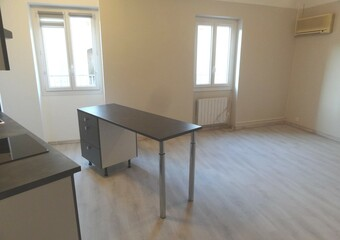 Location Appartement 3 pièces 65m² Pia (66380) - Photo 1