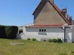 Sale House 9 rooms 100m² Étaples (62630) - Photo 14