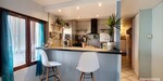 Vente Appartement 4 pièces 100m² Vétraz-Monthoux (74100) - Photo 4