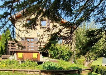 Vente Maison 5 pièces 145m² Lus-la-Croix-Haute (26620) - Photo 1