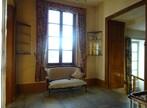 Vente Maison 13 pièces 530m² Montélimar (26200) - Photo 3