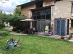 Vente Maison 8 pièces 175m² Romagnieu (38480) - Photo 6