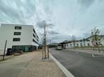 Vente Bureaux 171m² Sélestat - Photo 2