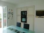 Vente Maison 6 pièces 124m² Cervens (74550) - Photo 5