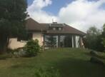 Vente Maison 4 pièces 138m² Saint-Ismier (38330) - Photo 3